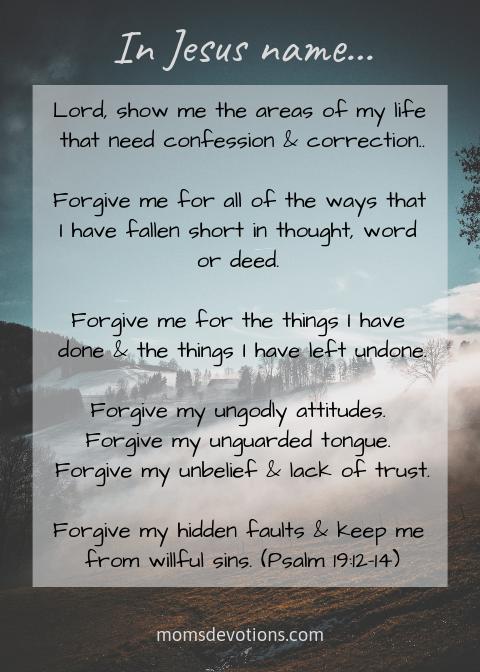 Prayer Card_1