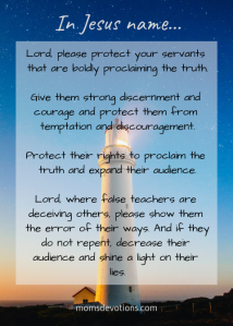 Prayer Card_2