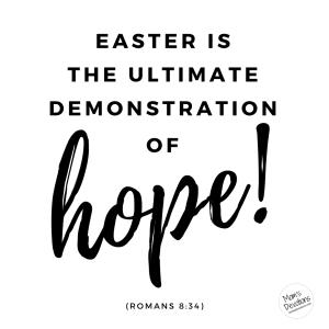easter.hope